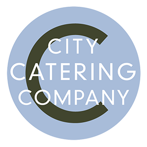 City Catering, exclusive caterer to the Virginia V