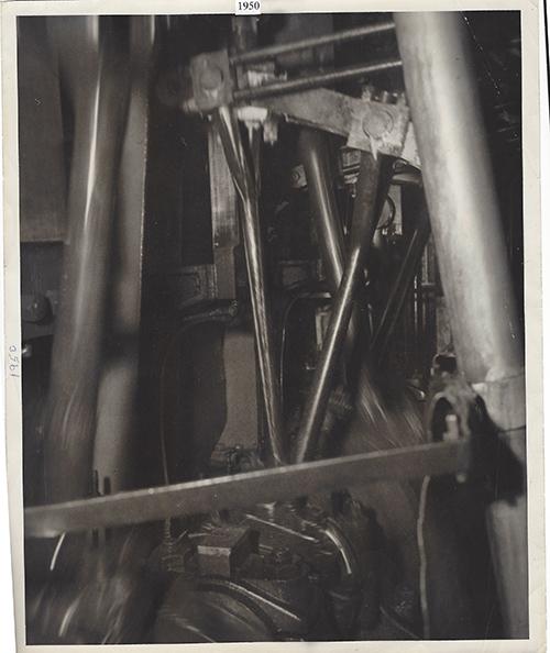 sh lilian 5-8-1950 (2)